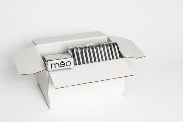 Biscuits Cafés Méo x300