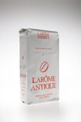 Arôme Antique Rouge moulu9,5 kg