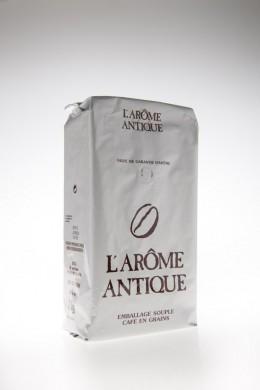 Arôme Antique Brun grain kg