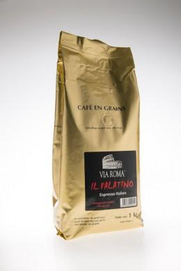 Via Roma Palatino grain kg