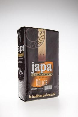 Japa Délice grain kg