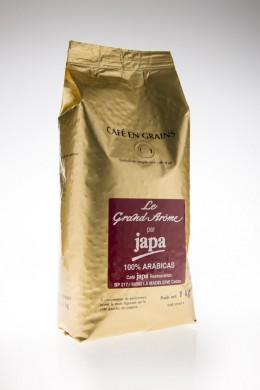 Japa Grand Arôme grain kg