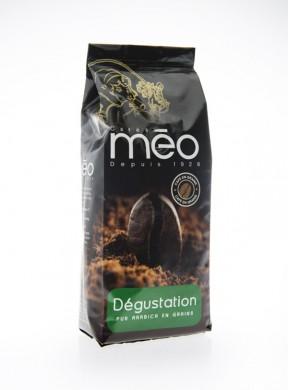 Dégustation grain 250 gr