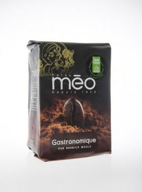 Gastronomique moulu 500 gr