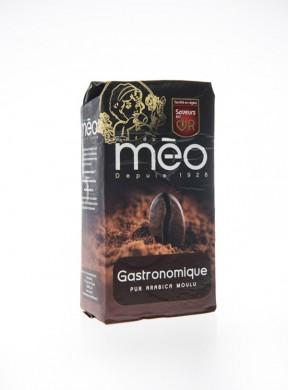 Gastronomique moulu 250 gr