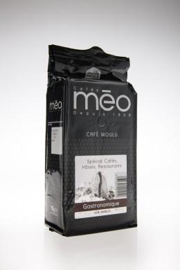 Néo Méo GASTRONOMIQUE moulu 9,5/E1 kg