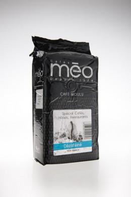 Néo Méo DECAFEINE 100 % moulu 8,5/E2 kg