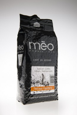 Néo Méo SAVEUR EQUILIBRE 50/50 grain kg