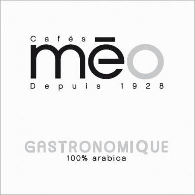 GASTRONOMIQUE - Dosettes E.S.E x150