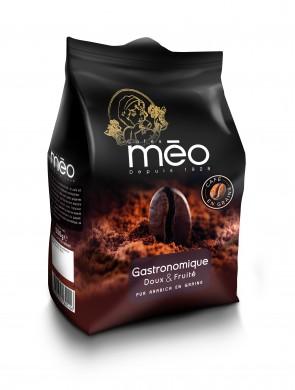 Gastronomique Grains 500gr