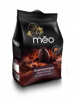 Gastronomique Grains 500gr