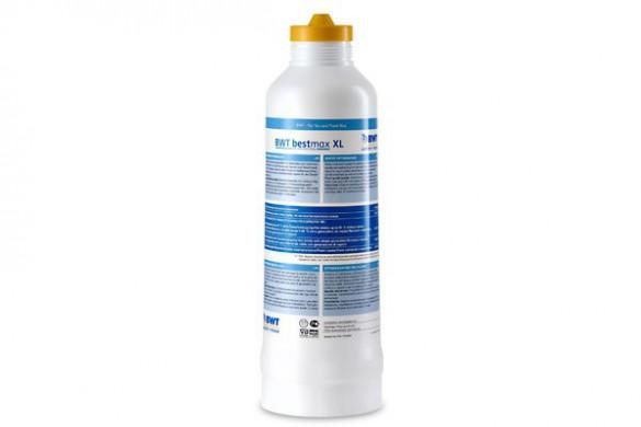 Cartouche filtrante Bestmax Water & more XL