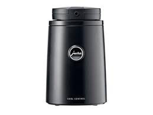 JURA Mini frigo Cool Control 70583
