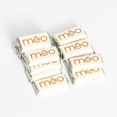 Mignonettes Cafés Méo 3 gr x300