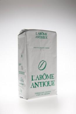 Arôme Antique Vert grain kg