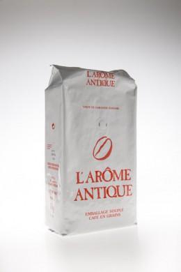 Arôme Antique Rouge grain kg