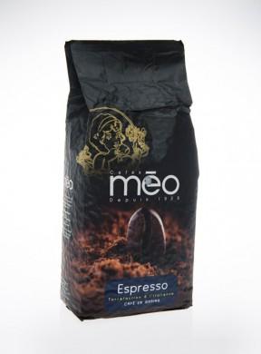 Espresso Torréfaction à l'Italienne grain kg