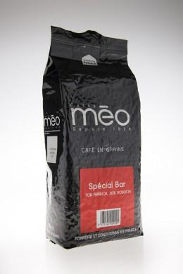 Méotel Spécial Bar 70/30 grain kg