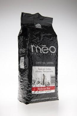 Néo Méo SPECIAL BAR 70/30 grain kg