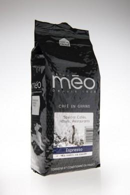 Néo Méo ESPRESSO 80/20 grain kg