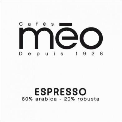 ESPRESSO - Dosettes E.S.E x150
