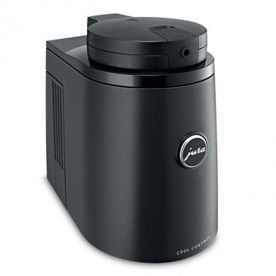 JURA Mini frigo Cool Control Wireless 70584