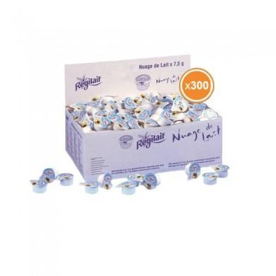 Nuage de lait 'REGILAIT' x300