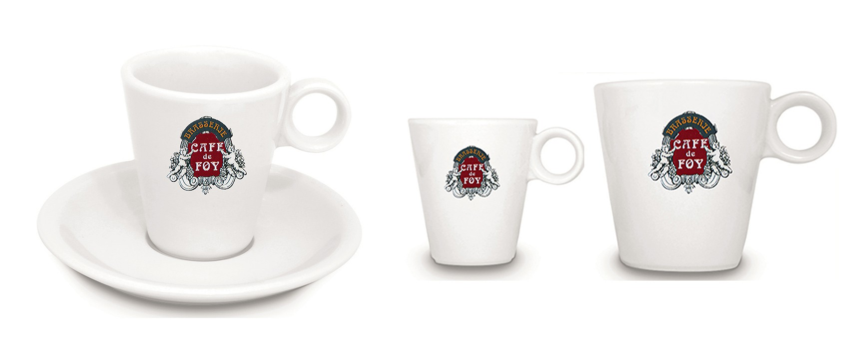cafe-foy